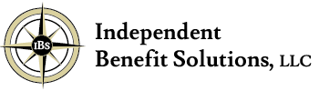 Independent Benefit Solutions, LLC